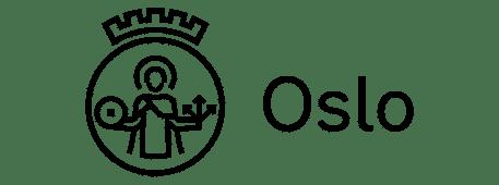 Oslo Nye';